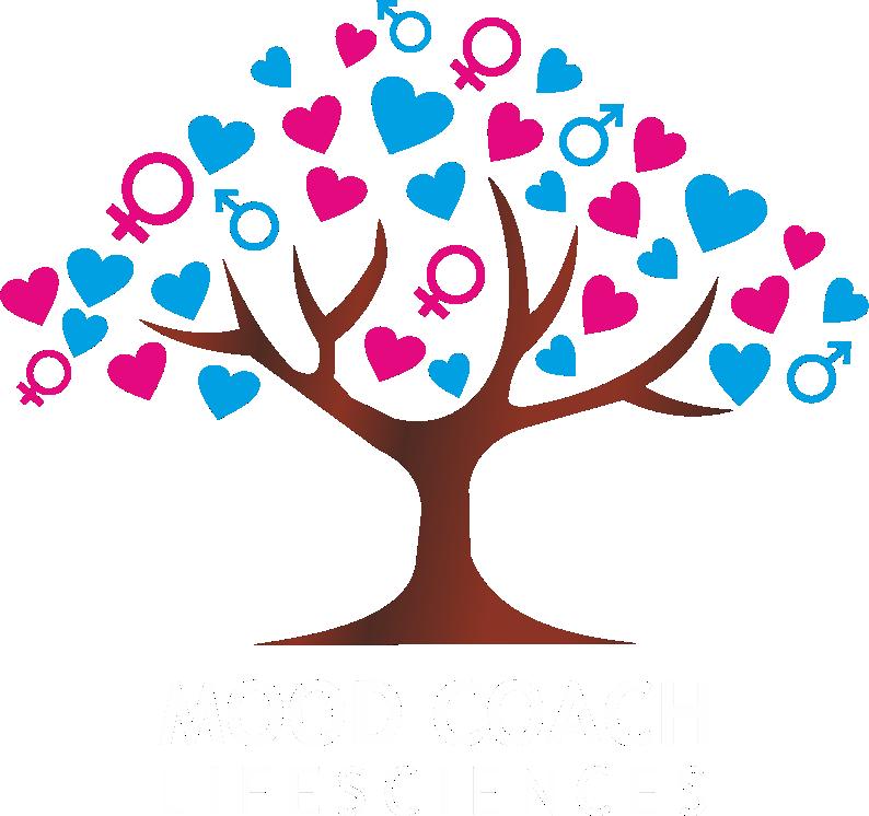 moodcoach